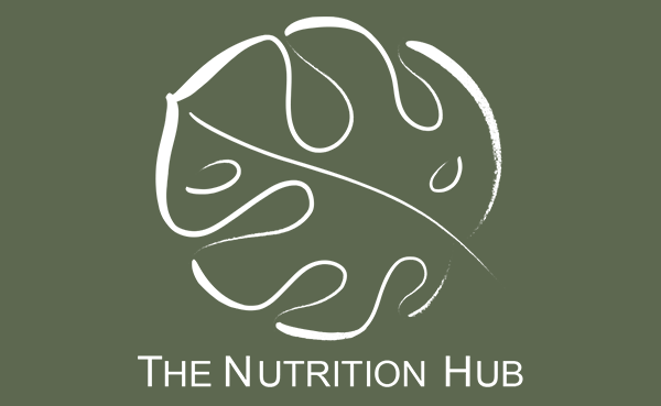 The Nutrition Hub Are Experts In