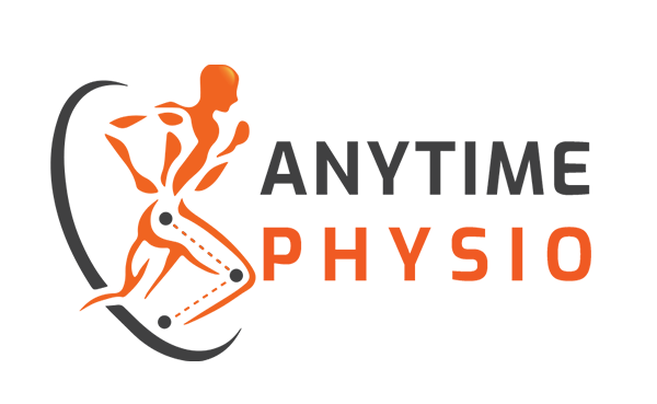 Anytime Physio Are Experts In