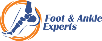 Foot & Ankle Experts